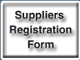 Suppliers_Registration_Form